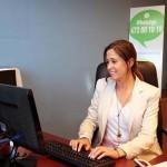 Ciudad Real: Rosa Romero anuncia la puesta en marcha de un plan de impulso al emprendimiento para jóvenes