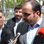 PSOE y Ciudadanos negocian a última hora el apoyo a la investidura de Pilar Zamora