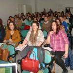 Ciudad Real: Taller de Cofarcir sobre el sistema circulatorio