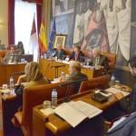 La Diputación de Ciudad Real culmina la legislatura dejando a cero la deuda con los bancos