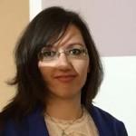 La investigadora Esther Bautista recibirá mañana la mención de honor del III Premio José María Casasayas