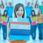 """<i>La Facultad Invisible</i> ofrece ayudas mediante crowdfunding para los """"buenos estudiantes"""""""
