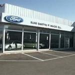 Adiós a una empresa histórica en Puertollano: Elías Santos e Hijos (Ford) entra en quiebra, liquidación y disolución