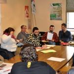 Ganemos Ciudad Real mantiene su actual denominación y descarta los cambios orgánicos propuestos tras las primarias
