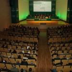 Globalcaja aprueba su gestión de 2014 como motor y cómplice del desarrollo de Castilla-La Mancha