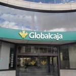 Los fondos de renta fija y variable de Globalcaja continúan entre los más rentables de España