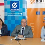 La Red Goban organiza su XIII Foro de Inversión privada para proyectos innovadores de Castilla-La Mancha