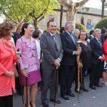 José Julián Gregorio, nuevo delegado del Gobierno en la región: «Trabajaré para todos con vocación de servicio y colaboración entre instituciones»