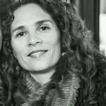 Los poetas elogian el especial interés que presta FENAVIN al contexto cultural del vino