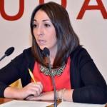 La Diputación de Ciudad Real subvencionará programas que trabajen por la igualdad de oportunidades entre hombres y mujeres