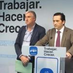 Almodóvar del Campo: El PSOE advierte de que el alcalde sigue imputado y el PP defiende su honradez