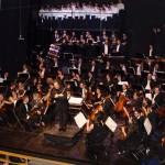 Luis Cobos dirige el concierto del IV Centenario en el marco del Festival Internacional de Música