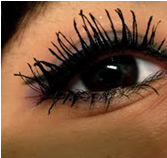 maquillaje-ojos-02