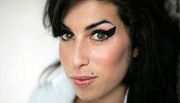 maquillaje-ojos-04