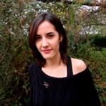 María Romero encabezará la lista de Podemos por la provincia de Ciudad Real