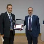 Las empresas Meisa y Montaga son galardonadas en losPremios de Seguridad 2014 de Respol Puertollano