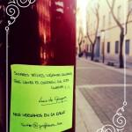 Versos perdidos de Góngora, Lope de Vega y Quevedo colorean la primavera de Ciudad Real