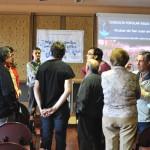 La Pastoral Obrera de Ciudad Real pone en valor la acción colectiva frente a situaciones de indignidad laboral