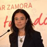 El PSOE presentará este miércoles su candidatura a las municipales de la capital en el Antiguo Casino