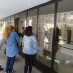 Puertollano: 1.850 solicitantes optan al Plan de Empleo de la Diputación Provincial 2015