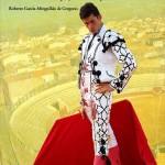 Almodóvar del Campo: Sevilla acoge el 18 de abril la presentación del libro «Romance de torería»