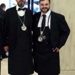 La Asociación de Sumilleres de Castilla-La Mancha pondrá a prueba los sentidos con una original cata en FENAVIN