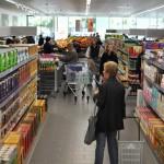 El segundo supermercado de Aldi en Ciudad Real abre sus puertas