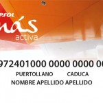 Repsol lanza una tarjeta descuento en carburantes para los vecinos de Puertollano