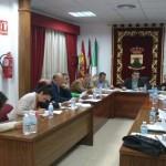 Tierras de Libertad invierte casi cuatro millones de euros en proyectos que están dinamizando la economía de la comarca