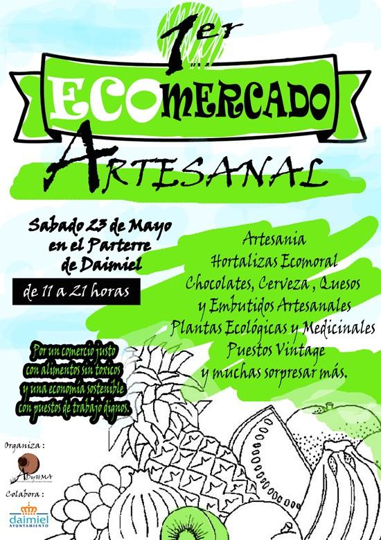 1ecomercado-artesanal-(2)