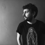 """Félix Lineker presenta en Ciudad Real su disco debut """"Magia Azul"""""""