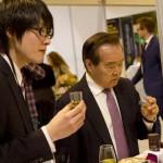 El aceite del Campo de Calatrava recibe nuevos premios en dos certámenes internacionales de Japón y China
