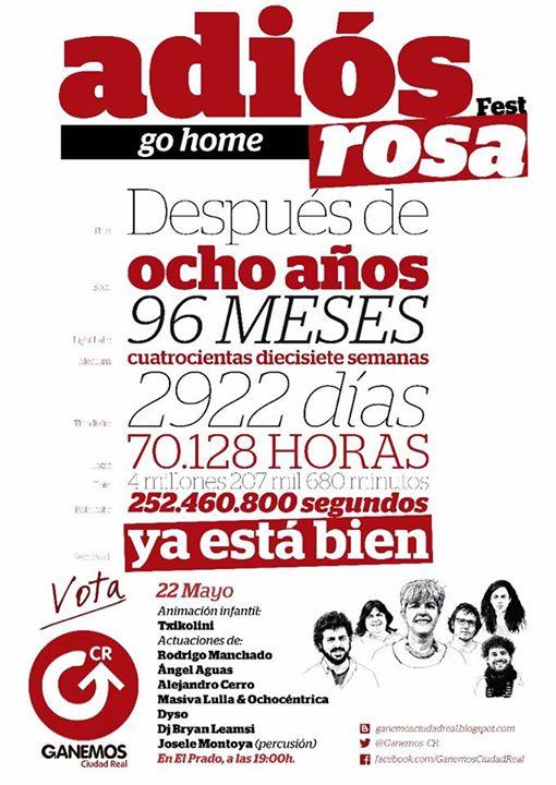 adios-fes-rosa-go-home