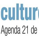 Una radiografía colectiva sobre el estado de la cultura en Ciudad Real
