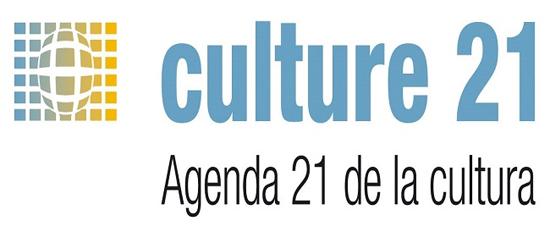 agenda-21-de-la-cultura