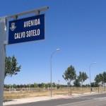 AKÍ abrirá una tienda de bricolaje de 2.200 metros cuadrados en Ciudad Real a finales de 2016
