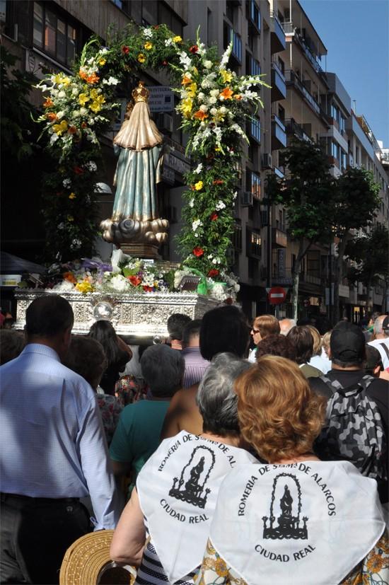 alarcos-2015-10