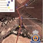 Consejos de seguridad y protección de cara a la Romería de Alarcos