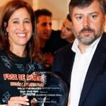 Ciudad Real: Romero recibe al Balonmano Alarcos tras su ascenso a División de Plata