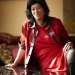 Almudena Grandes: «El vino siempre ha sido fuente de inspiración y un buen compañero del buen escritor»