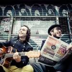 Ciudad Real: Un fin de semana con soul y chiripop en la sala Zahora Magestic