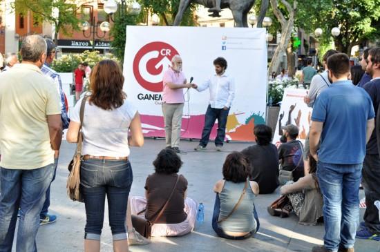 asamblea-democracia-participativa-ganemos-03