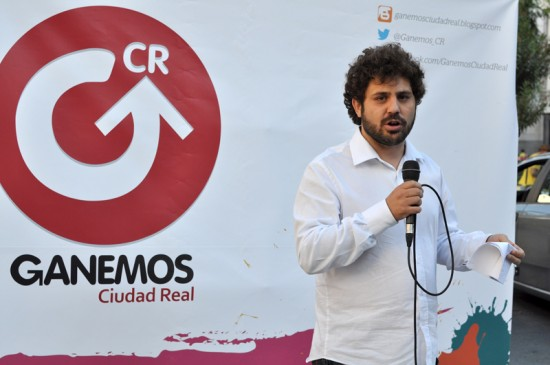 asamblea-democracia-participativa-ganemos-04