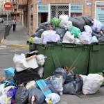 Ciudad Real: ¡Oh, qué 'vedo'! Este año también