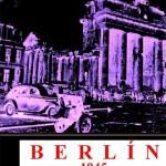 La UCLM dedica un seminario a las consecuencias de la II Guerra Mundial