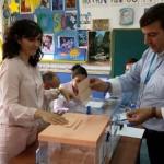El alcalde popular Félix Martín renueva su mayoría absoluta en Calzada de Calatrava por tercera vez