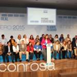 Rosa Romero se compromete a bajar el IBI y a promover la creación de 600 nuevas empresas