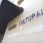 Ayuntamiento de Puertollano publica la propuesta de contratación de monitoresen la Universidad Popular