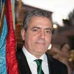Ciudad Real: La Asociación de Empresarios de Hostelería, «obligada» a posponer su adhesión a FECIR