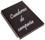 cuaderno-de-campana